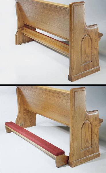 church benches design church pews solid oak maple pew designs