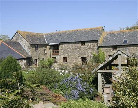 Welcome Cottages Cornwall by Polean Farm Pet Friendly Cottages Near Looe Cornwall