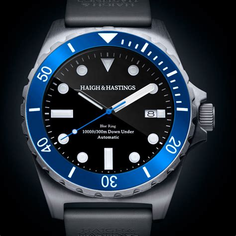 dive watches for affordable dive watches for muted