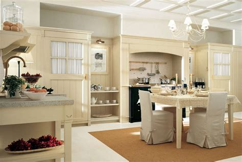 traditional english home decor elegant wooden furniture for traditional interior design