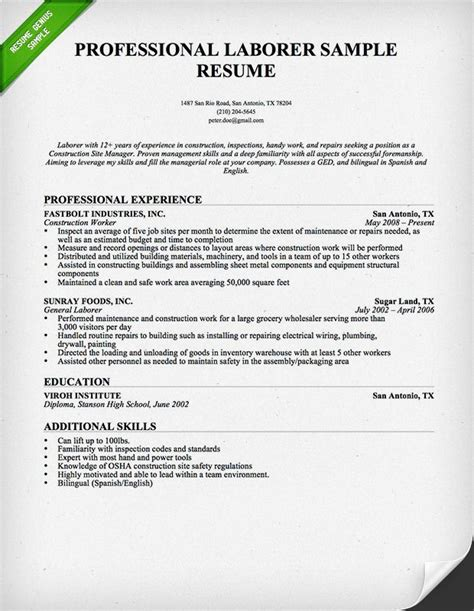 nursing resume examples entry level nurse resume sample download