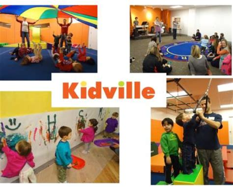 kidville haircuts dallas kidville collections go national second chance toys
