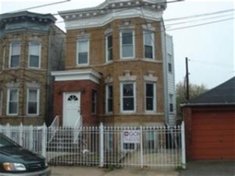 houses for sale bronx ny 10472 houses for sale 10472 foreclosures search for reo houses and bank owned homes