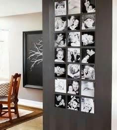 Klassische Schlafzimmer 1031 by Wandgestaltung Wohnzimmer 20 Kreative Wanddeko Ideen