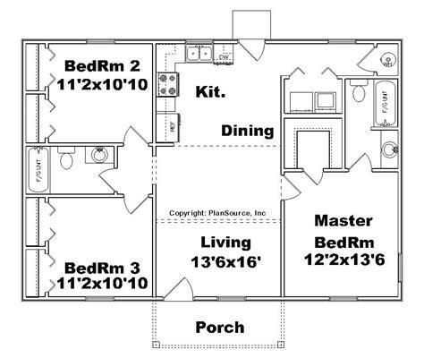 3 bedroom house plans no garage betweenthepages club