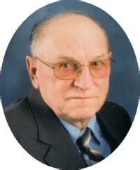 obituary for colburn services