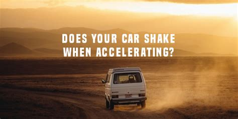 why does my shake why does my car shake best car 2018