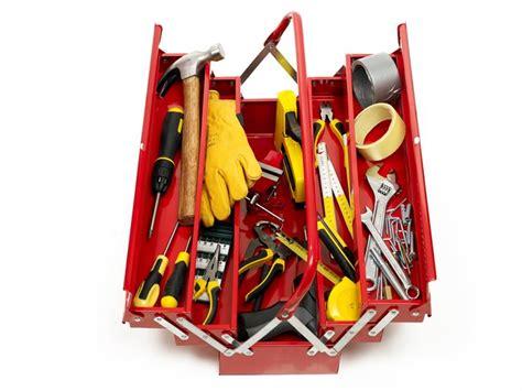 cassetta attrezzi completa cassetta attrezzi completa riparare kit attrezzi