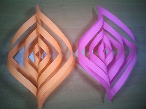 Easy Diy Projects And Crafts For Home Decor Gifts Diy Craft Projects For Contemporary Home Design Ideas
