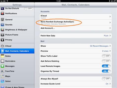 cara ubah quota videomax come to help cara ubah password email di ipad
