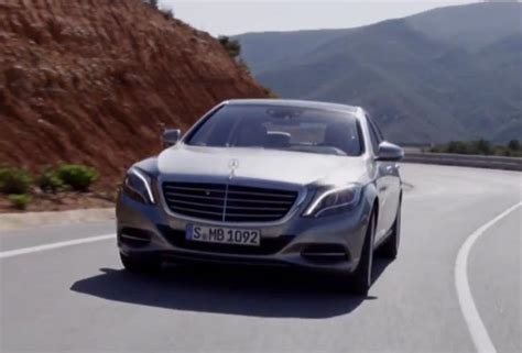 price of mercedes s class 2014 new mercedes s class price 2014