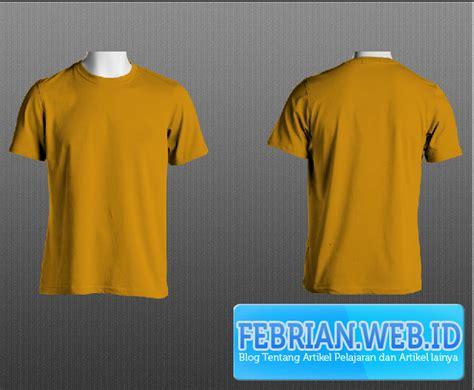 Oblong Tshirt Baju Kaos Nmax gambar keren warna hitam toko fd flashdisk flashdrive