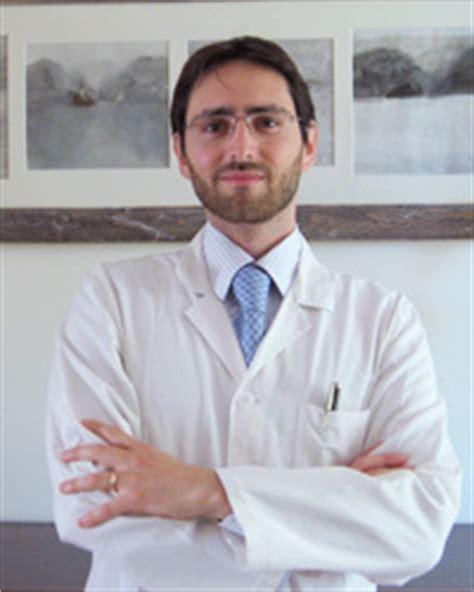 specialisti in neurologia clickdoc it