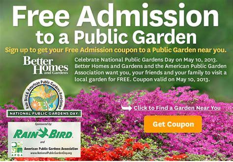 desert botanical garden coupon desert botanical garden coupon johnmilisenda