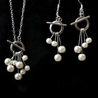 how to make your own silver jewelry simple ol pattern on how to make your own silver jewelry