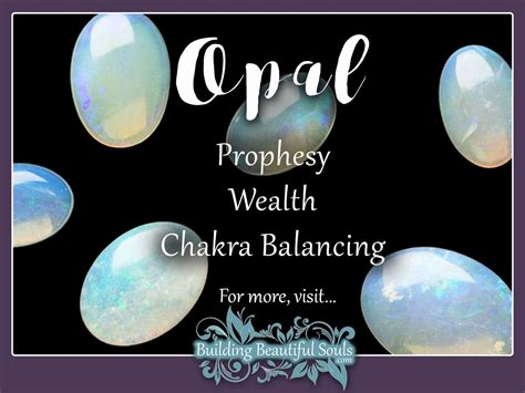 opal october image gallery opals and their meaning