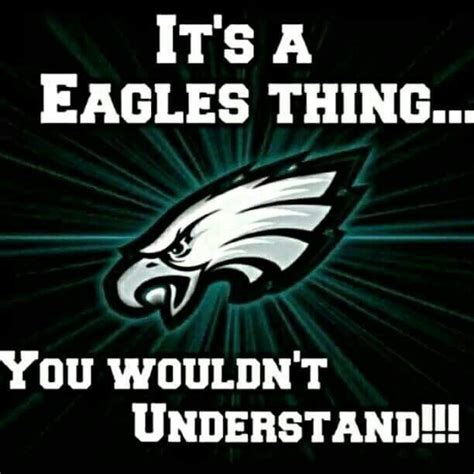 philadelphia eagles fan shop 1260 best philadelphia eagles images on pinterest