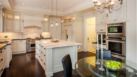 kitchens cabinets hamilton and bathroom vanities hamilton