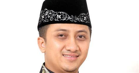 download ceramah yusuf mansur mp3 terbaru 2012 cinta dan rindu biografi dan download ceramah ustadz
