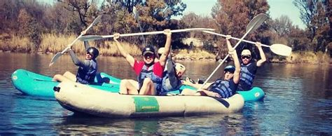 party boat hire vaal river home www teambuildadventures co za