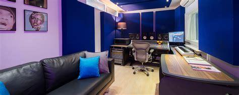 best studios in blue box studios recording studio in the