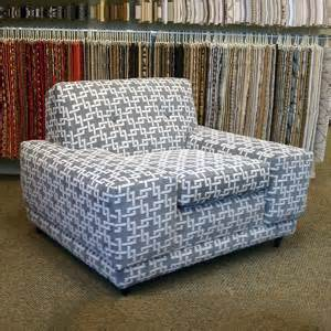furniture upholstery seattle furniture upholstery seattle furniture upholstery