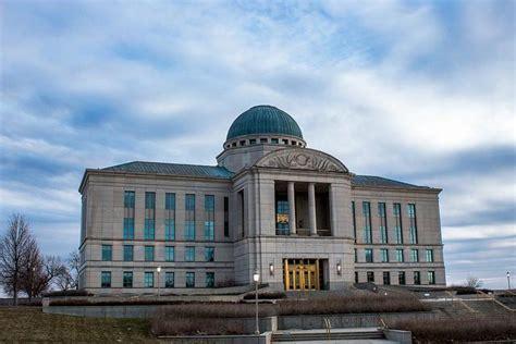 Iowa Judicial Branch Search The Constitutional Right To Confront Iowa Radio