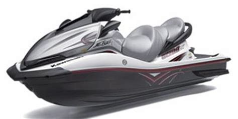 sea doo gtx limited is 260 personal watercraft 2011