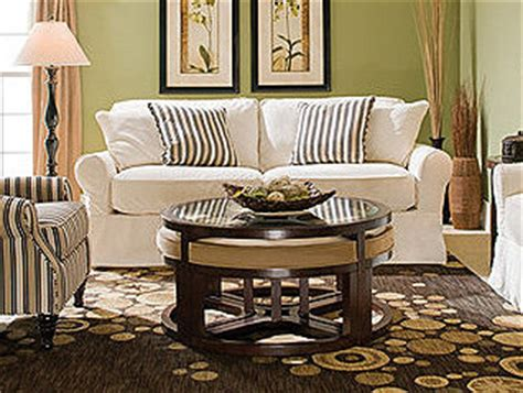 Casual Furniture Casual Furniture Collections For Your Home Casual Living
