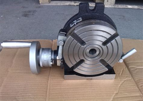 rotary table for milling machine buy wholesale milling machine rotary table from
