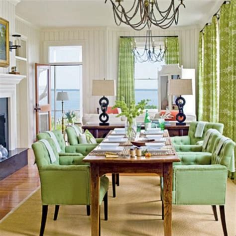 green dining room ideas 130 best dining room redo images on pinterest