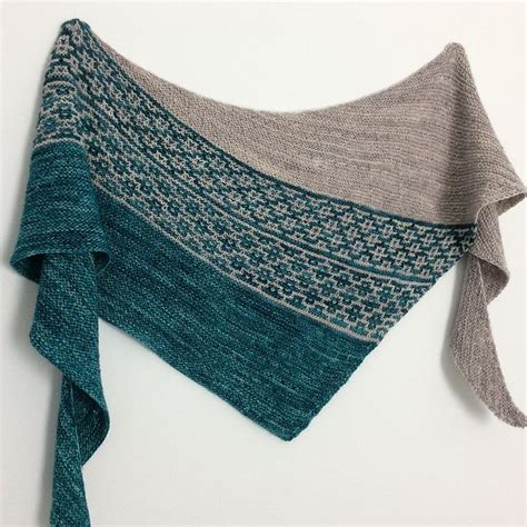 knit shawls xstitch s emiliana ravelry and teal