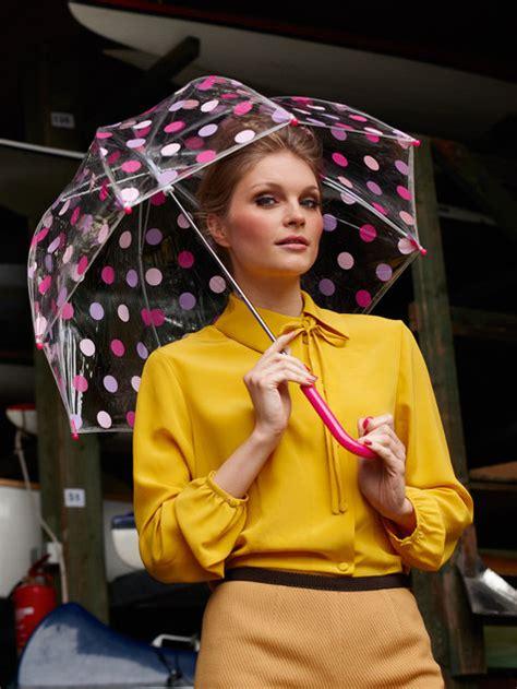 Blouse Asimetri B 1758 asymmetric blouse 09 2012 118 sewing patterns burdastyle