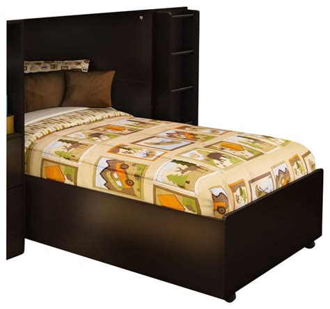 south shore bed frame south shore bed frame for best experience of sleeping