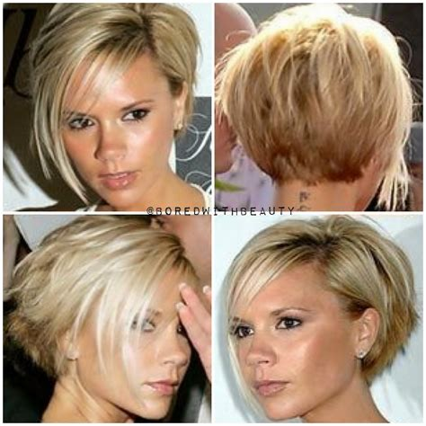 Hair Style Front Back by Hairstyles Pictures Front And Back Hairstyles