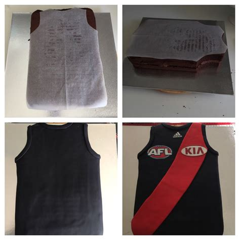 gold coast mistress 9 best essendon cakes images on anniversary cakes birthday cake and birthday cakes