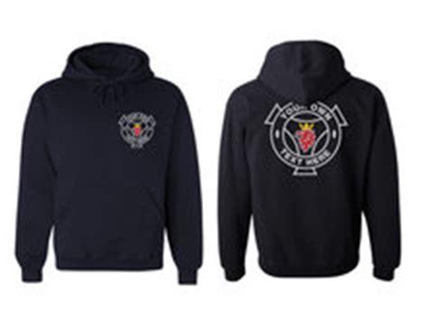 Hoodiesweater Scania truckjunkie your design hoodie back scania