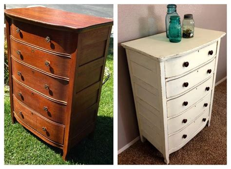 Refurbished Furniture Ideas by Refurbished Furniture Idea Furniture