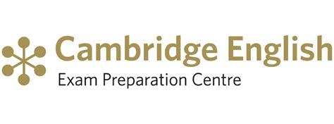 New Of Cambridge Logo acerca de cambridge esol oxford house barcelona