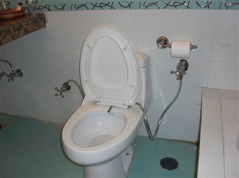 Toilette Bidet Kombination by Using Bidet Wallpaper