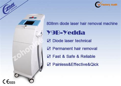 diode laser hair removal parts diode laser salon hair removal