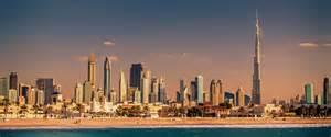 Ride Dubai Dubai Tours Dubai Sightseeing Tours Big Tours