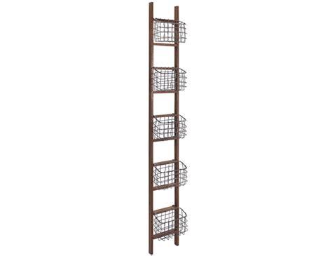 Narrow Open Bookshelf by Steinhafels Open Narrow Metal Wood Bookshelf