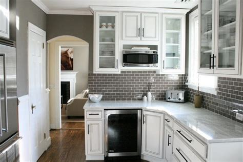 best color for kitchen walls native home garden design grey kitchens best designs black countertops white
