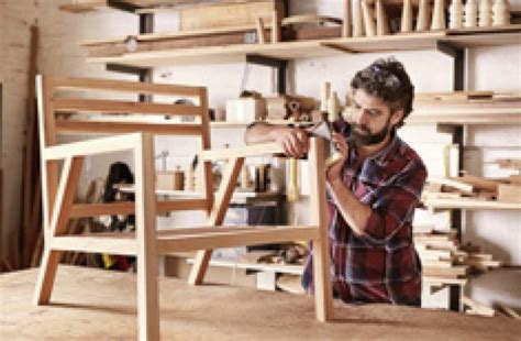 furniture industry wood and furniture manufacturing and maintenance norton