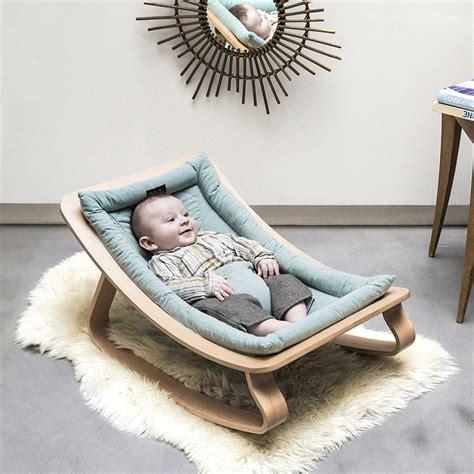 muebles para cuarto de bebe muebles para beb 233 s con mucho dise 241 o decopeques