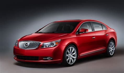 is a buick a car temple buick lacrosse for sale used buick lacrosse