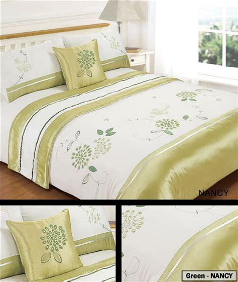 King Size Bedroom Sets Australia 5 Bed In A Bag Bedding Duvet Quilt Cover Set