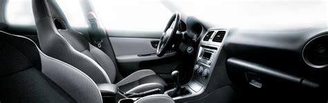 motor repair manual 2006 subaru impreza interior lighting interior 2006 impreza subaru canada
