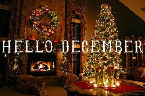 imagenes welcome december bangash s favorites hello december